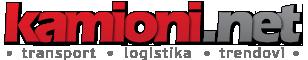 KAMIONI.NET