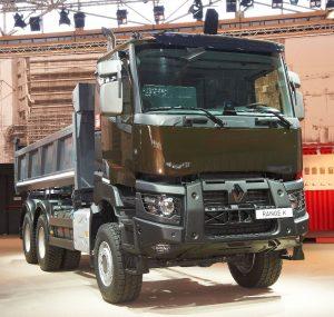 Renault premijera_03