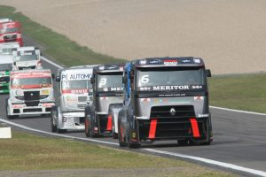 truck_racing_nurburgring_2013_1