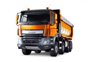 DAF-New-CF-Construction-Euro-6-00