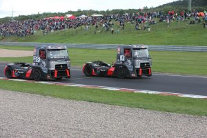 Truck racing Most_2013_4