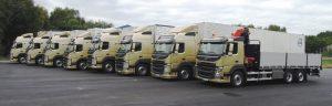 Volvo test dani IX_2013 - 1