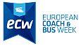 ecw_logo_115