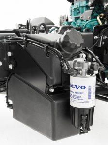 Volvo kampanja zima 2013_3