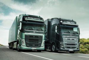 Volvo prod I-X_2013