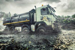 Volvo FMX-Drivin Imp 2013_01
