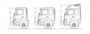 Volvo FMX-Drivin Imp 2013_06