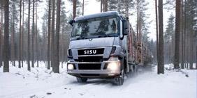 Finski Oy Sisu auto zainteresovan za preuzimanje FAP-a