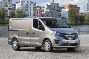 Opel Vivaro_4