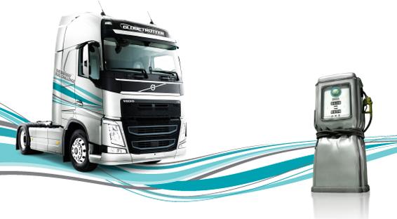 Počinju regionalne kvalifikacije za takmičenje The Drivers' Fuel Challenge 2014 za tržište Srednja i istočna Evropa