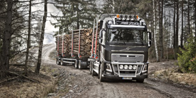 Počela prodaja Volvoa FH16 sa Euro VI motorima