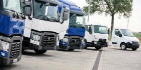 Premijera novih Renault kamiona na Danu otvorenih vrata