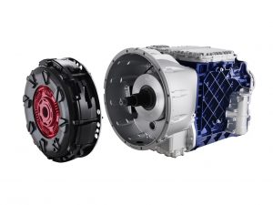 Volvo I-Shift dual clutch_02