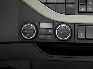 Volvo klima serv akc_01