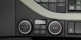 Servisni paketi, klima sistemi i rezervni delovi za klime u Volvo kamionima po atraktivnim cenama
