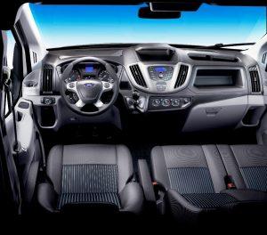 Ford-Transit_01