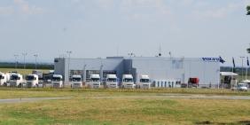 Johannes Kjellgren novi direktor Volvo kamiona za Region jugoistočna Evropa