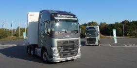 The Drivers' Fuel Challenge: vešti vozači mogu da smanje potrošnju goriva i do 10%