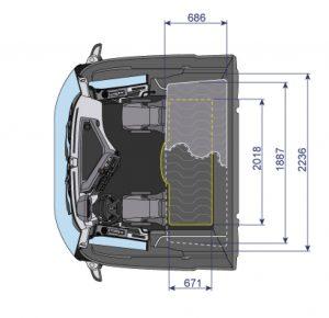 Renault_Trucks_T_TransMan_il 2