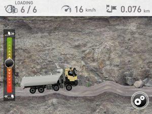 Renault trucksimulator_1