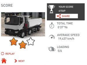 Renault trucksimulator_2