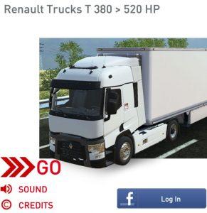 Renault trucksimulator_3