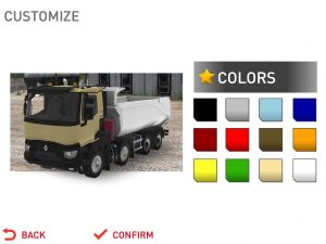 Renault trucksimulator_4
