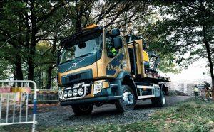 Volvo FL 4x4_1