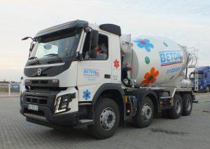 Volvo FMX_BetonPlus_1