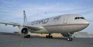 Etihad_-_A330-200_front