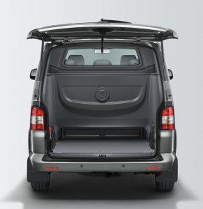 VW Trasnp Doka_3