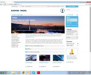 K-N_rs sajt