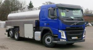 Volvo-Imlek_03