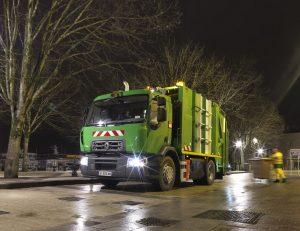 renault_trucks_d_wide_cng_gaz_euro_6_2