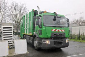renault_trucks_d_wide_cng_gaz_euro_6_3