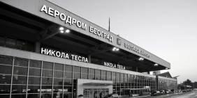Najavljene investicije u proširenje i modernizaciju Aerodroma Nikola Tesla
