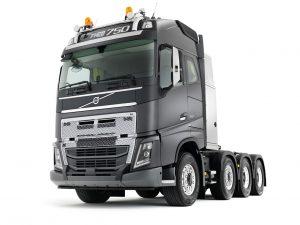 Volvo FH - novi branik_03