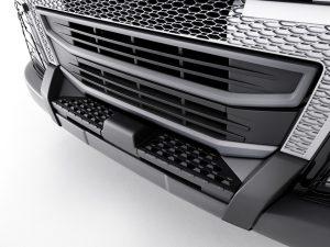Volvo FH - novi branik_04