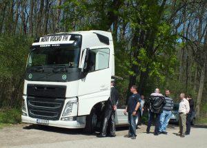 Volvo demo karavan_1