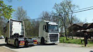 Volvo demo karavan_3