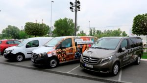 M-B Van Road Show 2015_05