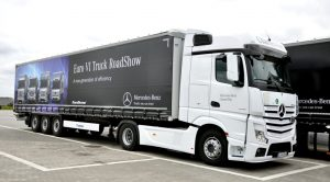 MB Truck Roadshow 2014_1