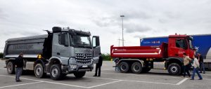 MB Truck Roadshow 2014_3