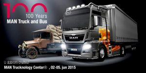 Trucknology RoadShow Srbija 2015_1