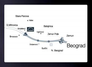 Trucknology RoadShow Srbija 2015_2