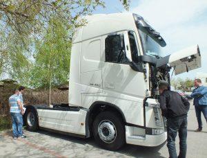 Volvo karavan Pa_1