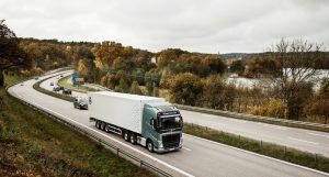 Volvo prev odr_1