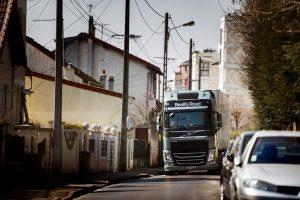 Volvo pozicioniranje_2
