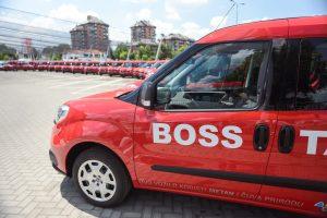 Boss taxi_1