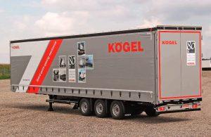 Koegel_Mega_Hybrid_Schnellverschluss